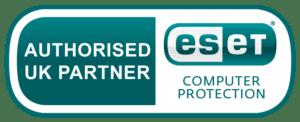 ESET-Partner-New